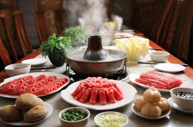 mongolian-hot-pot-dinner